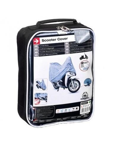 Funda de Scooter SUMEX varias tallas