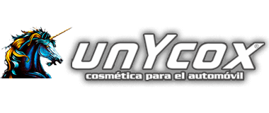 UNYCOX